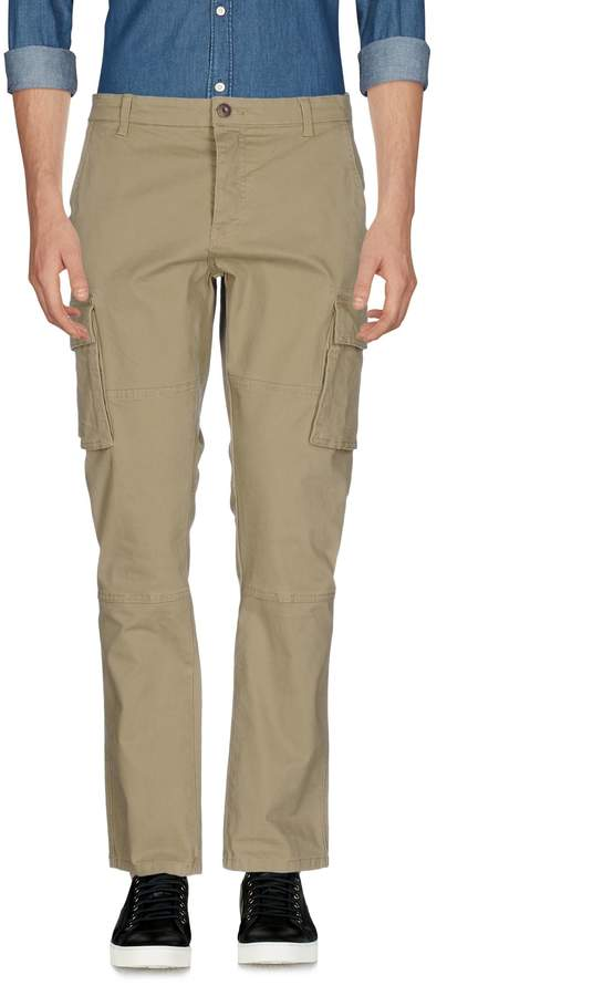 ONLY & SONS Casual pants - Item 13016729GN