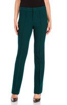 Raoul Tailored Wool Pants