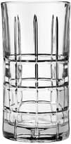 Anchor Hocking Manchester 16 oz. Iced Tea Glass