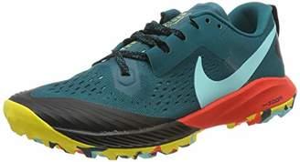 Nike Women's W Air Zoom Terra Kiger 5 Running Shoes