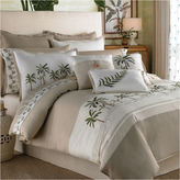 Croscill Classics Sanibel 4-pc. Comforter Set