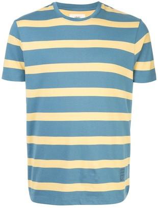 Kent & Curwen striped T-shirt