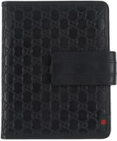 Gucci Hi-tech Accessories - Item 58035446