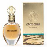 Roberto Cavalli Women's Perfume