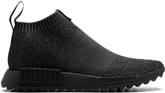 adidas x The Good Will Out NMD_CS1 Primeknit sneakers