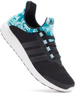 adidas Climacool Sonic Women's Running Shoes