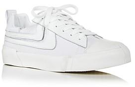 Joshua Sanders Women's Low Top Sneakers
