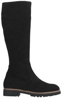 Fiorangelo Boots