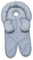 Boppy Infant and Toddler Head Support in Prism Grey