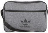Adidas Originals Airliner Across Body Bag Mottled Grey