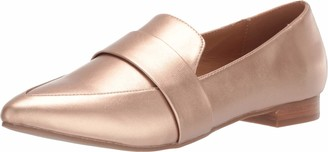 Report Women's Dalila Loafer