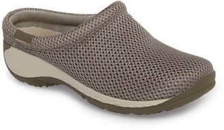 Merrell Encore Q2 Breeze Clog