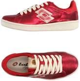 Lotto Leggenda Low-tops & sneakers - Item 11260347