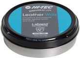 Hi-Tec Leather Wax - 100ml