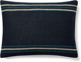 Ralph Lauren Mathers Throw Pillow
