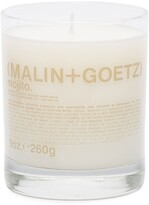 Malin+Goetz Mojito single-wick candle