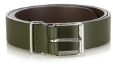Anderson's Leather Belt