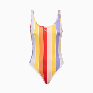 Nike Sportswear Bodysuit Cj2506-100