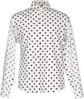 Marni Shirts - Item 38665584