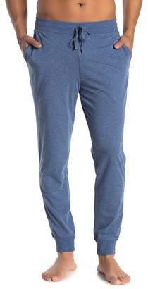 Daniel Buchler Cuffed Lounge Pants