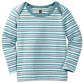 Tea Collection Bambino Purity Tee (Baby Boys)