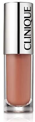 Clinique / Pop Splash Lip Gloss + Hydration (12) Rosewater Pop .14 oz (4.3 ml)