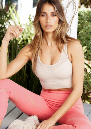 Lorna Jane Amelia Sports Bra
