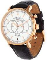 Gant W10893 men's quartz wristwatch
