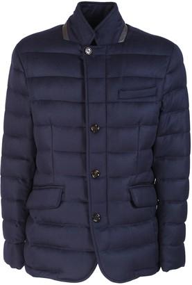 Moorer Zayn jacket