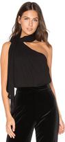 Style Stalker STYLESTALKER Lima Bodysuit