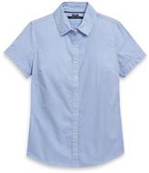 Tommy Hilfiger Ithaca Short Sleeve Shirt