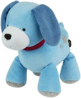 Carter's Puppy Waggy Musical Plush