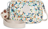 Kipling Barrymore Mini Crossbody