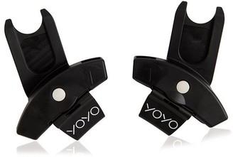 BABYZEN™ YOYO+ Car Seat Adapter for Maxi-Cosi and Nuna