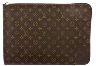 054bdfc688a2 Louis Vuitton Men s Bags - ShopStyle