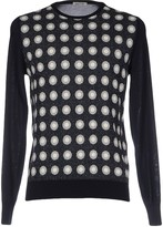 Roda Sweaters - Item 39696041