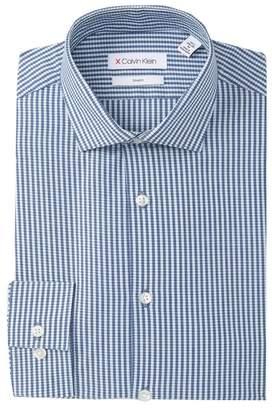 Calvin Klein Stretch Dress Shirt