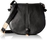Foley + Corinna Daisy Bag Saddle Cross Body