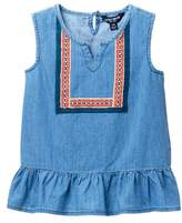 Lucky Brand Lillian Top (Little Girls)
