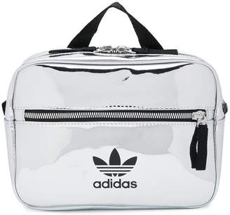adidas small Airliner backpack