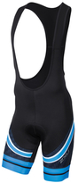 2XU Perform Pro Cycle Bib Shorts