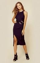 Style Stalker Stylestalker. maia midi dress