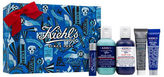 Kiehl's Healthy Skin For Him Set - 31.00 Value