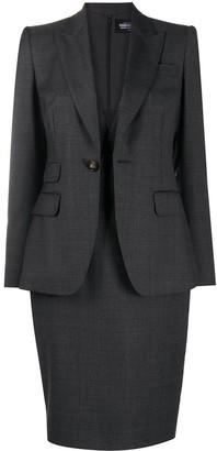 DSQUARED2 Dress Suit