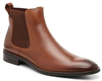Kenneth Cole New York Tully Boot