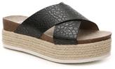 Steve Madden Hassie Slide Sandal