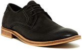 Kenneth Cole Reaction Prove-N Plain Toe Derby