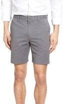 Bonobos Men's Stretch Washed Chino 7-Inch Shorts
