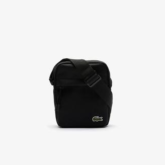 Lacoste Neocroc Vertical Camera Bag