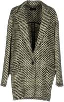 Isabel Marant Coats - Item 41700209